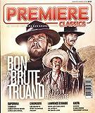 Premiere Classics N 2