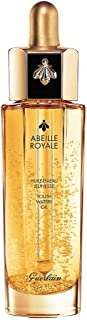 Guerlain Abeille Royale Youth Watery Oil, 50 ml