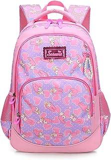 3119a56ec6c4 Amazon.com: Last 30 days - Kids' Backpacks / Backpacks: Clothing ...