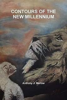 Contours of the New Millennium