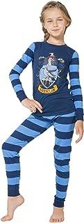 intimo harry potter pajamas