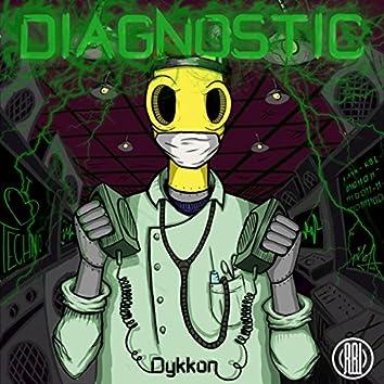 Diagnostic EP