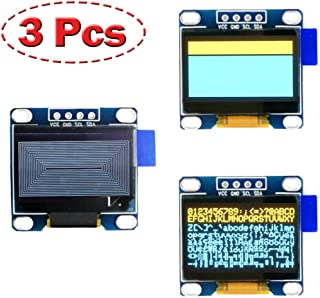 Best 256 x 64 lcd Reviews