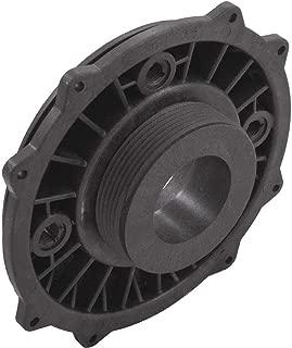 Horizon Spa & Pool Parts Executive Faceplate 48/56 Frame 2