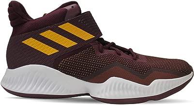adidas Men's SM Explosive Bounce 2018 T Basketball Shoes