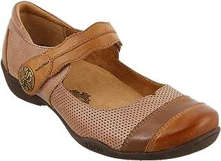 Taos Footwear Women's Bravo Mary Jane
