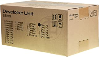 Kyocera DV 170–Kit für Drucker (FS1370)