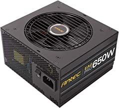 antec power supply 650w