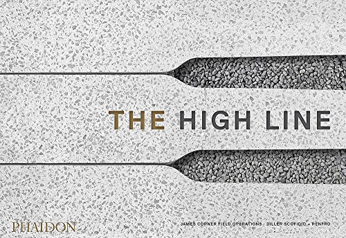 Image of The High Line