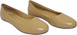 saanvishubh Synthetic Leather Lightweight Casual Bellie for Ladies and Girls