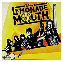 Lemonade Mouth (EE Version) [Import]