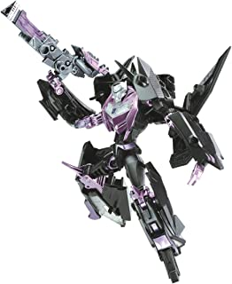 AM-16 Transformer Prime Jet Beacon (Completed) Tomy [JAPAN]