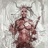 Thornstar (Deluxe Edition)