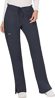 Best women's workwear cargo pants Reviews