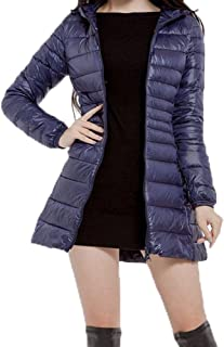 5b8fac17a21 Amazon.com  6X - Wool   Pea Coats   Coats