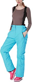 Best multi color ski pants Reviews