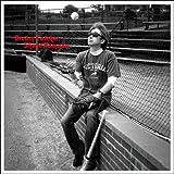 Dream Catcher(完全生産限定盤)