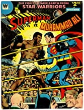 Best superman vs muhammad ali 1978 Reviews