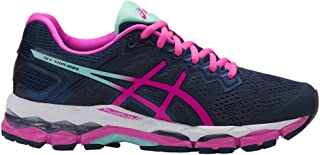 ASICS Women's Gel Superion Running Shoe M Us