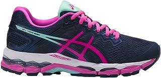 Gel-Superion Women's Running Shoe