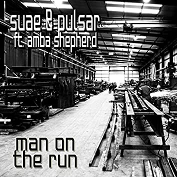 Man On The Run