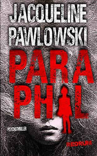 Paraphil: Nichts für schwache Nerven!