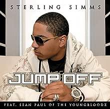 Best jump off 2007 Reviews