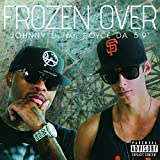 Frozen Over (feat. Royce da 5'9