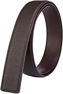 Best leather belt strap replacement Reviews