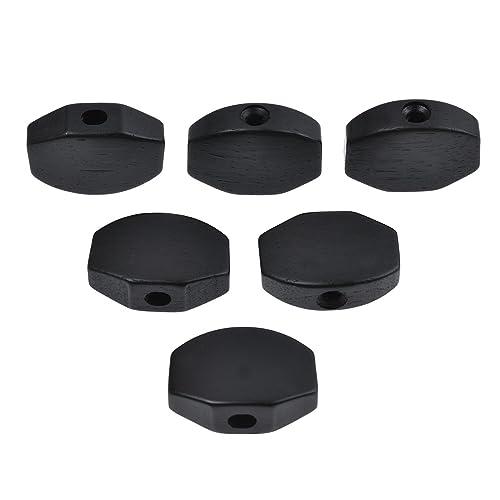 Tuner Buttons: Amazon com
