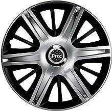 Suchergebnis Auf Für Peugeot 207 Radkappen 15 Zoll