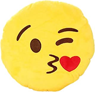 Herz kuss smiley ohne Kuss smiley