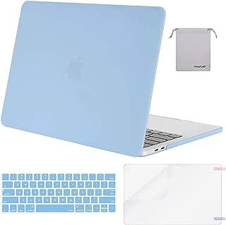 macbook pro 13 inch case usb c