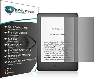 Suchergebnis Auf Für Ebook Reader Zubehör 20 50 Eur Ebook Reader Zubehör Elektronik Foto