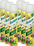 Shampoo a secco Batiste Dry Shampoo Coconut & Exotic Tropical, fresca capelli per tutti i ...