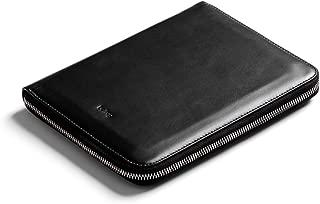 Best travel notebook a5 Reviews