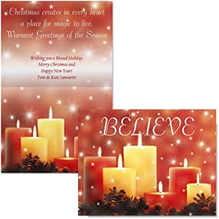 Best lighted christmas cards Reviews