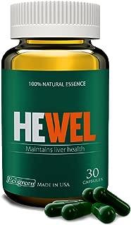 Best health essence usa Reviews
