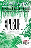 Exposure: A Virals Novel