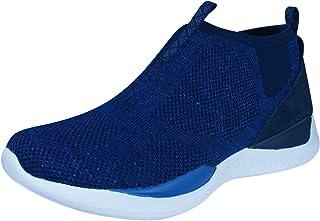Skechers Matrixx Modern Essential Womens Walking Sneakers/Shoes