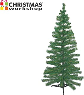 Best extra slim christmas tree uk Reviews