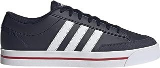 Adidas RETROVULC SKATEBOARDING SHOES For Men, legend ink, 46 EU