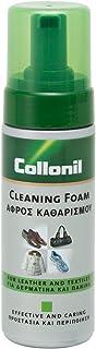 Collonil Lustrascarpe Schiuma Cleaning Foam 150 ml