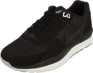 Nike Air Windrunner Tr 2 GS Running Trainers 448423 Sneakers Shoes