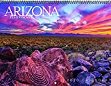 Arizona Highways 2020 Classic Wall Calendar