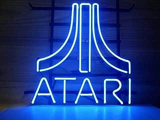 Best neon lights arcade Reviews