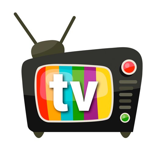 view tv for Amaz