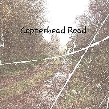 Copperhead Road