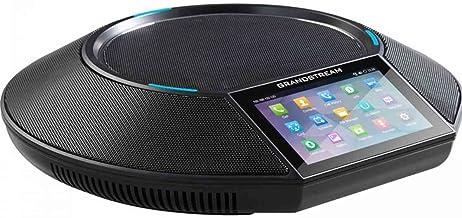 $560 » Grandstream Bundle of 2 Networks GAC2500 Android Enterprise Conference Phone
