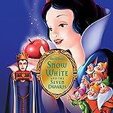 Snow White and the Seven Dwarfs (Original Motion Picture Soundtrack)
